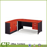 Home Office Fashion Design Executive Table Manager Office Table Design