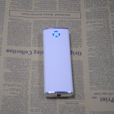 8800mAh Mobile Mobile Power for Promotion