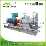 Automatic Chemical Dosing Pump/Chemical Circulating Pump