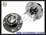 Wheel Hub Bearing Unit (NA01-33-04X) for Mazda