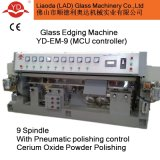 Straight Line Glass Edging Machine (YD-EM-9)