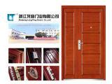 Top Quality Armored Doors Security Door