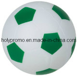 Football Shape PU Stress Ball (HPU0140)