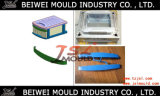 Top Quality Plastic Drawer Injectiom Mould