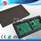 Red and Green Tube Chip Color Outdoor LED Display Panel LED Display Screen Component P10 LED Module