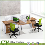 Hot Office Furniture & Office Cubicle CF-P81607