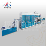 High-Speed Vacuum Forming Machine (FJL-700/1200ZK-A)