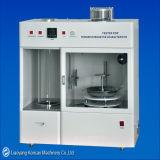 (KT1000) Powder Integrative Characteristics Tester