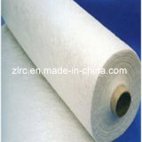 Zlrc Powder or Emulsion Fiberglass Chopped Strand Mat