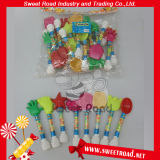 Small Toy Hard Candy