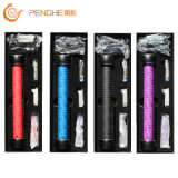 2014 Hot Hookah Ehose E-Cigarette of High Market Potentiality