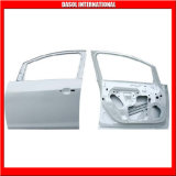 Car Front Door L 20878167 for Buick Excelle GT