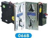 Sanwood 066B CPU Comparable Coin Acceptor