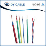 PVC Insulated BV/Bvr House Wiring Electrical Cable