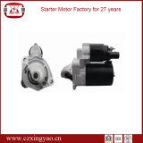 Auto Starter, Lester: 17975, Solenoid Starter 12V, 0001101427