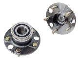 Rear Axle Wheel Hub for Honda Shuttle - 512124