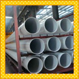 309S Stainless Steel Tube / 309S Stainless Steel Pipe