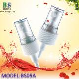 Plastic Cosmetic Mist Sprayer for Wholesale