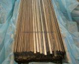 B265 Gr. 1/Q235B Titanium/Carbon Steel Clad Plate/Strip (E003)
