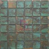 Special Fermentative Craft Copper Mosaic Tile (CFM1049)