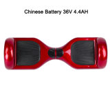 Two Wheels Self Balancing Scooter (Factory OEM/Dropshipping)