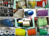 PPGI Steel Coil Color Coated Steel Coil From Sara