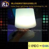 Restaurant Decorative Lamp Wireless LED Lighting Table Lamp