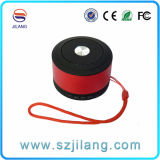 Hot Stereo Mini Millet Bluetooth Speaker (JL-600FM)