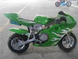 49cc Mini Moto Children Motorcycle Bikes (ET-PR204)