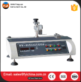 Fy-1 Zipper Sliding Force Tester