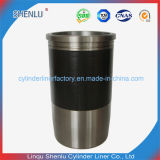Cylinder Liners Used for European Engines