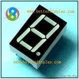 LCD Monitor Custom Digital Segment LCD Display Module