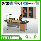 Modern Design Office Desk for Manager (OD-104)