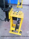 H-Beam Welding/Making Machine