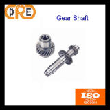 Gear Shaft/Bevel Gear Sets/Spiral Bevel Gear/Worm Gear/Helical Gears/Spur Gear