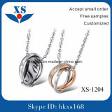 High Quality Stainless Steel Necklace Chain Pendant