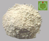 Animal Feed Protein Powder Animal Feed