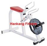 hammer strength, Fitness Equipment, Body-Building, gym, Gripper (HS-4028)