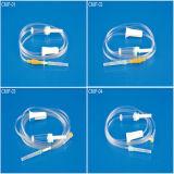 Medical I. V. Set with Grade PVC