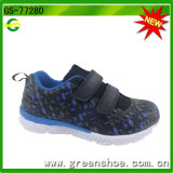Hot Selling New Style Top Quality Kids Best Sport Shoe Brands