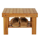 Bamboo Plywood Bamboo Stool for Kid Bamboo Kid Stool