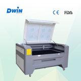 CNC 1390 Wood / Acrylic / Plastic / Foam Laser Cutting Machine