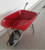 High Quality Wb8900 Wheel Barrow