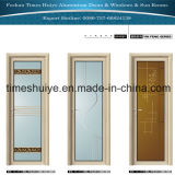 Foshan Nanhai Times Huiye Good Quality Aluminium Casement Doors