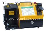 Precision End Mill Grinder GD-313