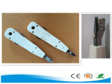 RJ45 Cat5 Punchdown Punch Down Impact Network Tool