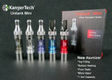 Kanger Electronic Cigarette Mini Unitank