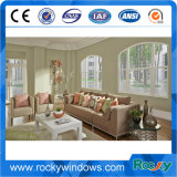 Aluminium Awning Windows/ Fixing Windows/Sliding Windows/Casement Windows/Side Hinged Windows