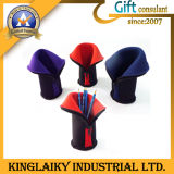 Newly Design Neoprene Pen Holder for Promotion (KMB-003)