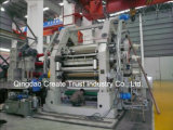 2017 China High Technical Rubber Calendering Machine with Ce&ISO9001 Certification